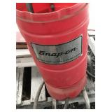 Snap-On abrasive blast cleaning         (O 28)  (C