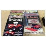 Toy Farmer 2006 Book Collection (*see note)