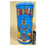 Ringa-Majigs Game M-1 Toys #250