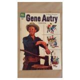 Gene Autry Comic Vol 1 #70 Dec