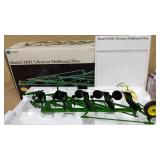 1;16 Precision JD 5 Moldboard Plow w/box
