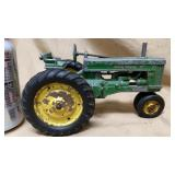 John Deere Tractor Made in USA