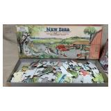 New Idea Jigsaw Puzzle