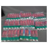 48 Packages of Cotton Rounds