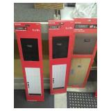5 Protect Door Surfaces Kick Plate 8in X 34 in