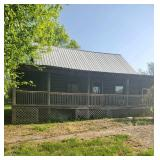 1375 Holloway Rd • Lebanon TN Absolute Auction