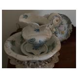 174 Old Milton Hill Rd •Auburntown TN Absolute Auction
