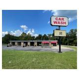 3620 Anderson Rd Nashville TN