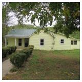 645 Dalton Hollow Rd • Hartsville TN