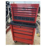 TASK FORCE 2 PIECE TOOLBOX