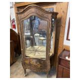 FRENCH CURIO BY HERTS BROS.
