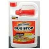 * 1 Gallon of Bug Stop