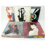 Nice LP Lot - Some Good Ones