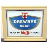Older Drewry