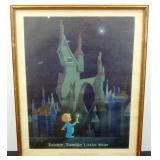 * 1938 Kellogg Company Vernon Grant Twinkle,