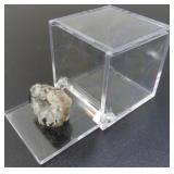 Mini Geode