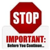 Please Read Before Bidding