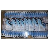 * 106 New MobilEssentials 3.2 ft Micro to USB