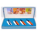 Eversharp Pen Co. Worksaver Kit in Box - Never