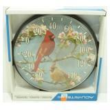* NOS Bird Thermometer
