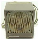 Micro Furnace - Model KLP, MF. 100.12