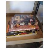 Nosler reloading guide 5th edition, cast bullet