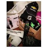 Remedy sport protective gear, new bottom shaper,