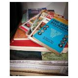 Road atlases and maps cookbooks and more