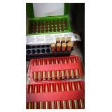 308 Winchester ammo