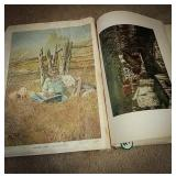 The best time by Kenneth Wyatt numbered 85 / 250