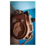 The Revere 8 mm Revere camera company film.