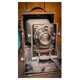 Eastman Kodak company Fulmer & Schwing division