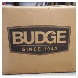 Budge Protec RV Cover.