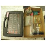 MISC TOOL SETS