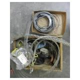 MISC WIRE & MORE
