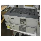 BATTERY CHARGER, POWER SUPPLY