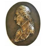 FINE ART ANTIQUES COLLECTIBLES