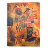 SUPER SPRING ART & ANTIQUES