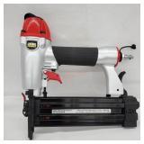 Pneumatic Nailer/Stapler