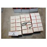 24 IGNITION CAPACITOR CONDENSORS (D204)