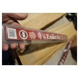 BOX OF 10 TRICO EXACT FIT 20-9 WIPER BLADES