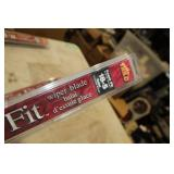 BUNDLE OF 2 TRICO EXACT FIT 18-5 WIPER BLADES