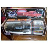 57 CHEVY RC CAR