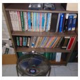 PARTS BOOKS
