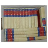 ZANE GRAY BOOKS
