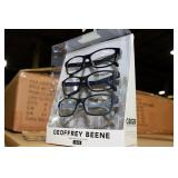 Geoffrey Been Premier Col  Readers 3pk (2.00)