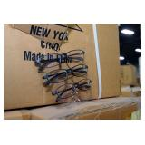 3 Piece Sets Reader Glasses