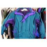 Childrens Jackets & Clothes