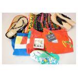 Boys Swimsuits & Sandals