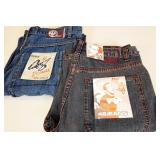 48 Jeans